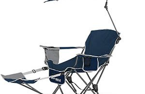 Best Beach Chair with Canopy In 2021