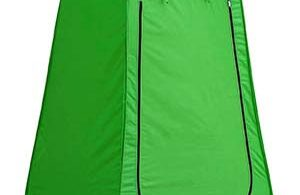 Best Camping Shower Tent
